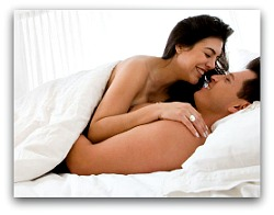 Sex in Marriage - Couples Therapy Center of NJ