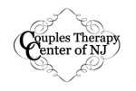 cropped CTCNJ name and logo